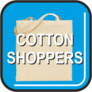 Cotton Shoppers