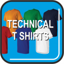 Technical Shirts
