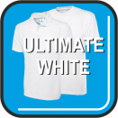 Ultimate White